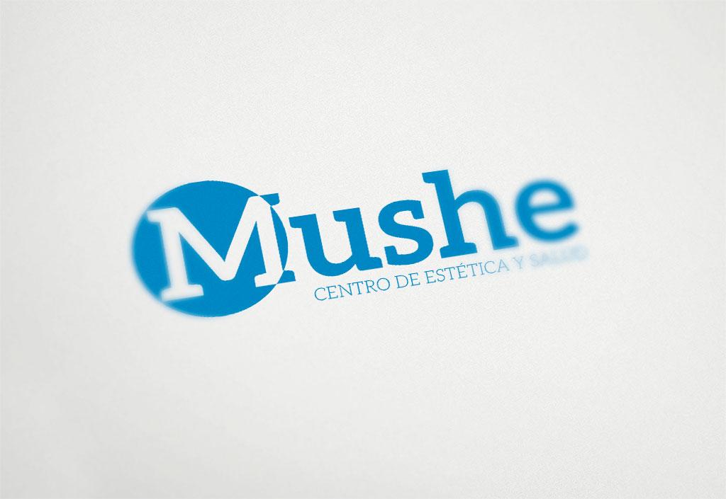 Mushe: Consultoría Estratégica de Marca