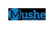 Mushe